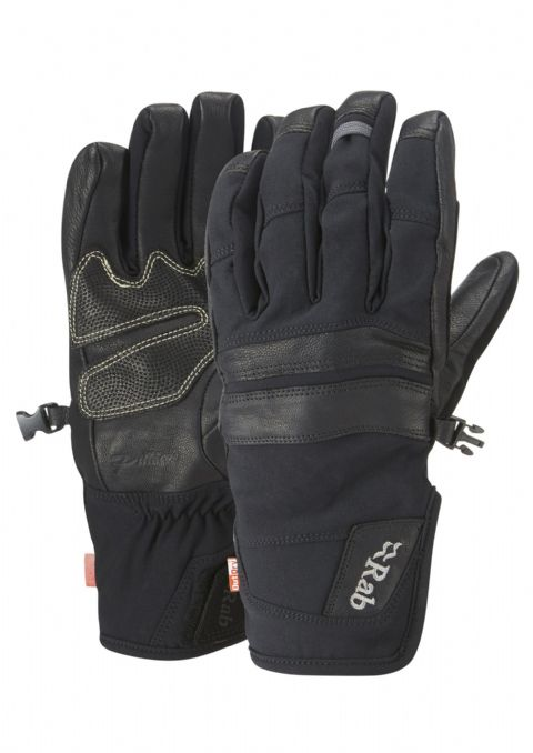 Rab Mens Vendetta Glove